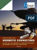 conectores hermeticos