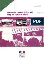 US_F0308A_Prestressed_concrete_bridges.pdf
