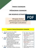 PENAKSIRAN(1)