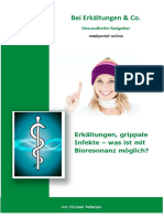 Erkaeltung.php.pdf