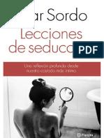 316691199-Lecciones-de-seduccion-Pilar-Sordo-pdf.pdf