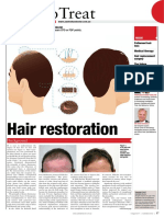 AD Hair Restoration