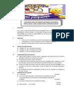 BASES DE CONCURSO DIA DE LA PADRE.docx