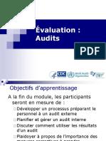 9_e_audit_fr