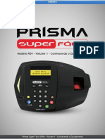 Prisma Super Facil R04 - Volume 1