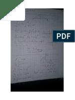 Mate Formulas