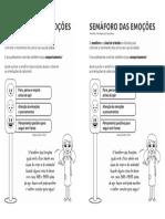 semaforo-das-emoções-.pdf