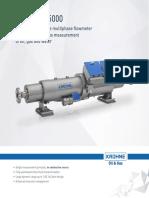 APRESENTACAO-M-PHASE-5000-EN.pdf