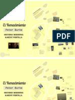 RENACIMIENTO PETER BURKE.pdf