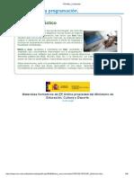 PROG01_Contenidos
