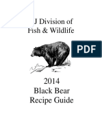 bear recipe guide.pdf