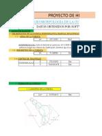 CALCULOS HIDROLOGICOS.xlsx