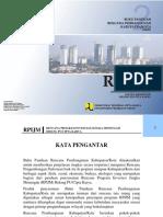 02. RENCANA PEMBANGUNAN KAB_KOTA 17-09-2007.pdf