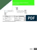 PLC Connection Cable Selection Guide.pdf