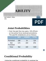 Week 5b - Probability.pptx