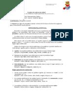 guia ortografia acentual 7 y 8.doc