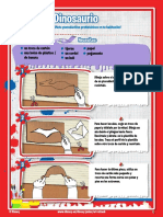 AA_L9_dinosaurio (4).pdf