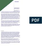 Speech Amplifier Paper by WB6BLD