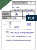 88419802-TD-Attache-Pr