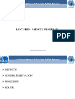 01_lant Frig Aspecte Generale