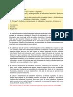231211929-Foro-Semana-1.docx