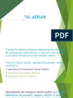 Transp.aerian