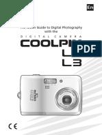 L2L3-En_01.pdf