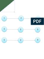 Arrow Diagram 2
