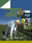 argentina_s problemática de la Tierra.pdf