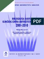 bilbiog_NIR.pdf