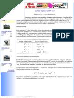 Matemáticas_ Logaritmos y Regla de Cálculo.