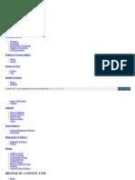 Manual Primeiros Socorros 2008.HTML