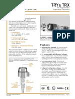 TRY_TRX_Datasheet_Moore_Industries.pdf