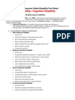 cd resource page 1