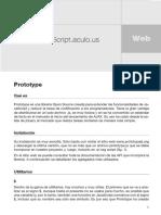 Prototype.pdf