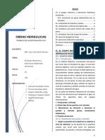 Resumen Ejecutivo - Español