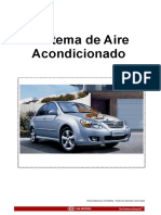 Air Conditioning Textbook_spanish