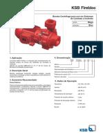 fd_a2744_1_2p_3.pdf