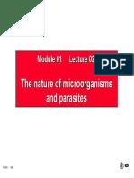 3.The nature of microorganismstransmisi.pdf