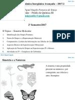 Simetria-Molecular.pdf