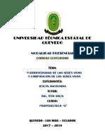 UNIVERSIDAD TÉCNICA ESTATAL DE QUEVEDO.docx