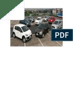 carros compactos 2016.docx