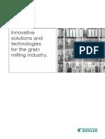Flyer_Industrial_Milling_TL_EN.pdf