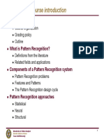 pr_l1-Introduction to Pattern Recognition.pdf