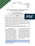IJPAB-2017-5-4-532-542.pdf
