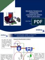 6.- RTO Lechada de ceniza reciclada SDA.pptx
