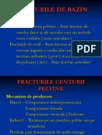 FRACTURILE BAZINULUI.ppt