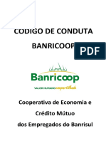 1476714515 2016 Codigo Conduta Banricoop
