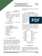 188027955-DISENO-DE-UN-GENERADOR-DE-FUNCIONES.pdf