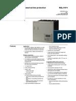 REL316-4.pdf